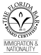 Certification in Immigration & Nationality